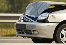 Report a claim to your auto policy through MarinInsurance.net